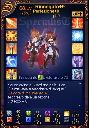 Carta Rinnegato.png