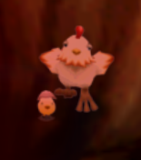 Pollo Brutale.png