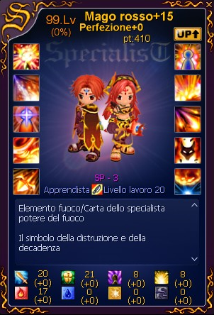 Carta Mago rosso.png