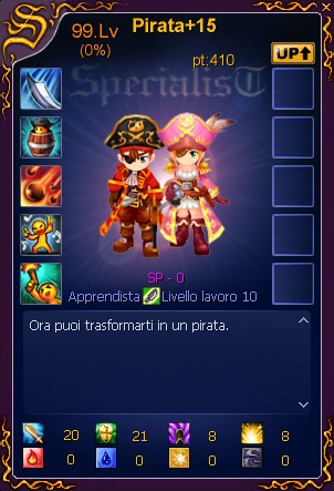 Carta Pirata.png