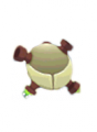 Boing (render).png