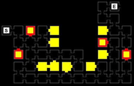 TS 62 - NosTale Wiki
