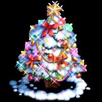 Albero Di Natale Wikipedia.Albero Di Natale Nostale Wiki